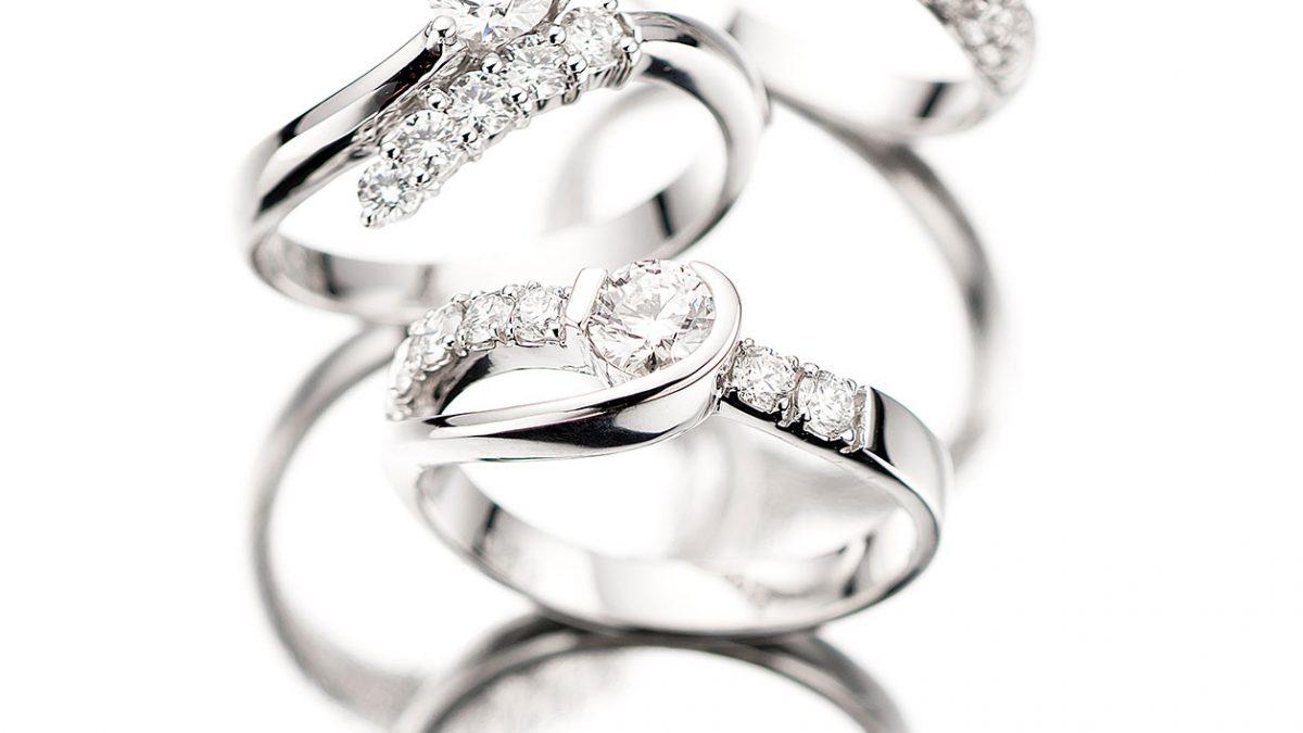 Befcor Small Business Lending 504 Jewelers