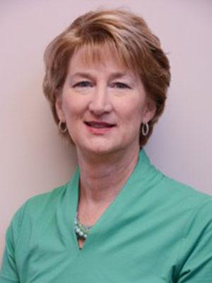 Befcor Small Business Lending 504 North Carolina Small Business Cindy Kiker