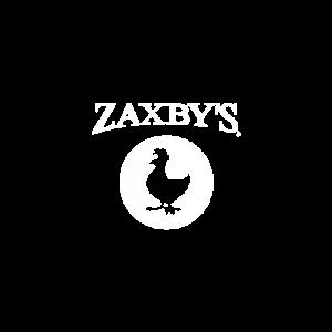 Zaxby's Logo Befcor Small Business Lending 504 North Carolina Small Business